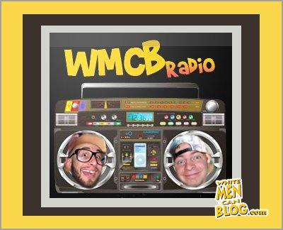 WMCB Radio