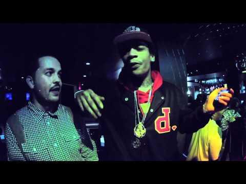 DJ Ever x DJ sourMILK x Wiz Khalifa x No Smoking x Cheese Eggs