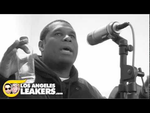 Jay Electronica Super Bowl Prediction