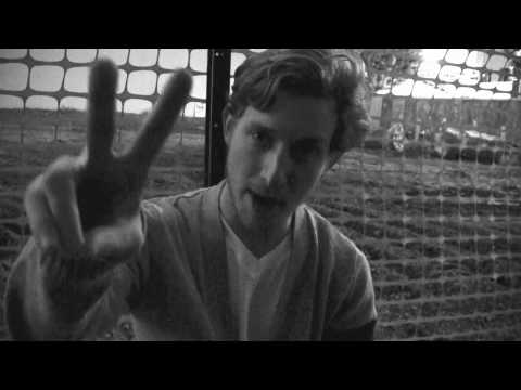 Asher Roth talks F**k The Money w/ B.o.B.