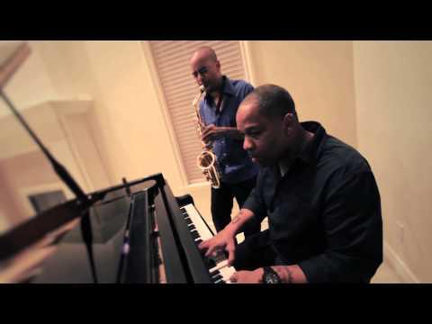 Video: Terrace Martin – Never Leave Me Alone (Nate Dogg Tribute)