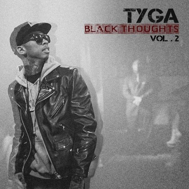 Black-Thoughts-Vol-2artwork