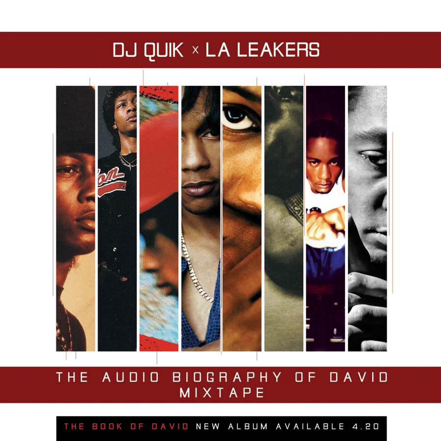 Dj Quik-Leakers Mixtape-FRONT-WEB