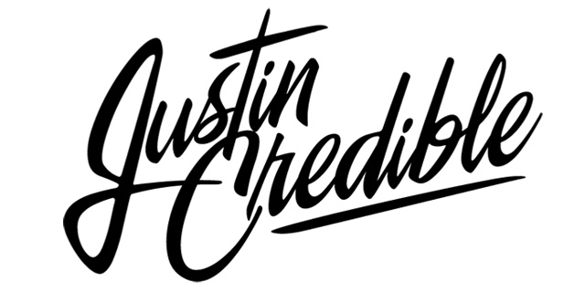 JustinScriptLogo_Blog
