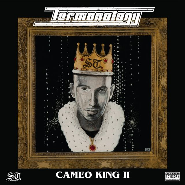 """Termanology - """"Another Level"""""""
