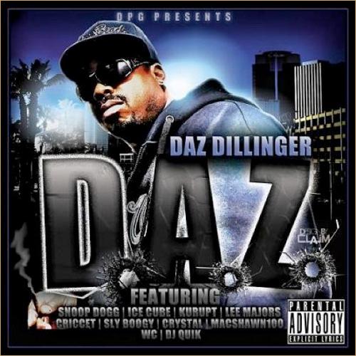 20110415-DAZ