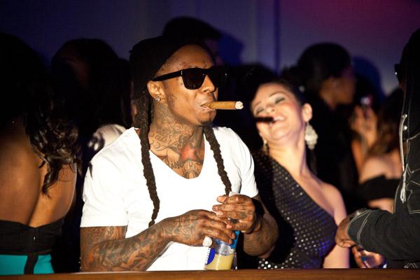 Lil-Wayne-3