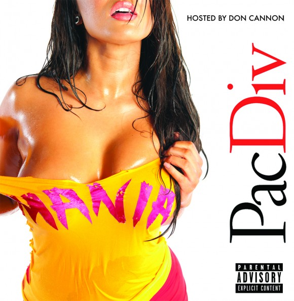 Pac-Div-Mania-Cover-Front-580x595