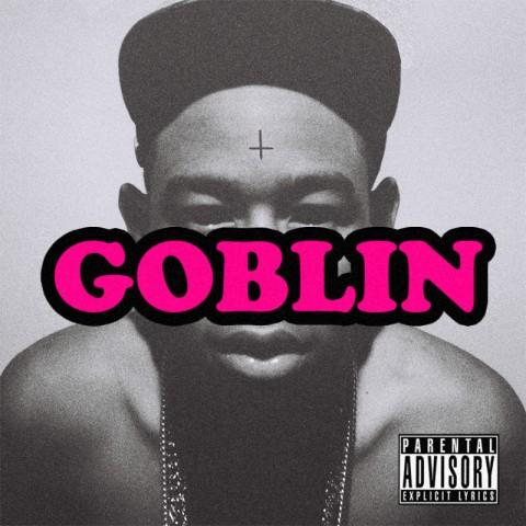 Tyler-Goblin-Cover-2-480x480