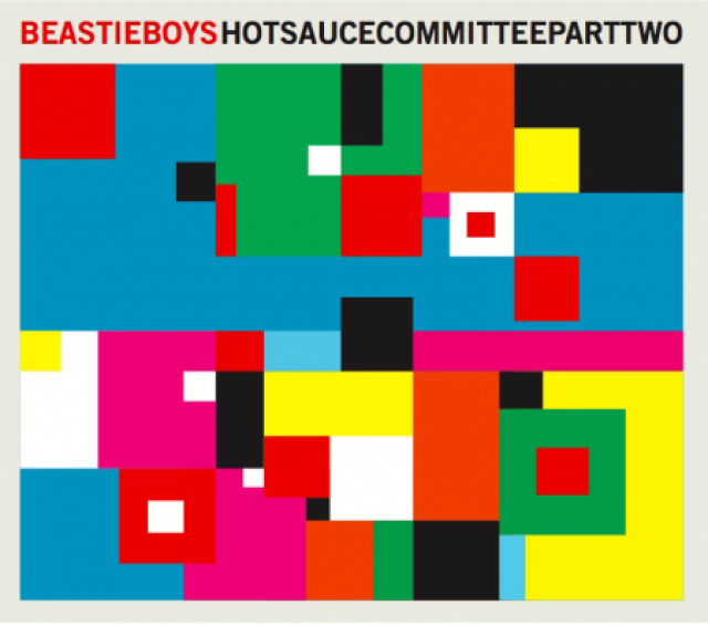 beastie-boys-hot-sauce-committee-part-two-450x398