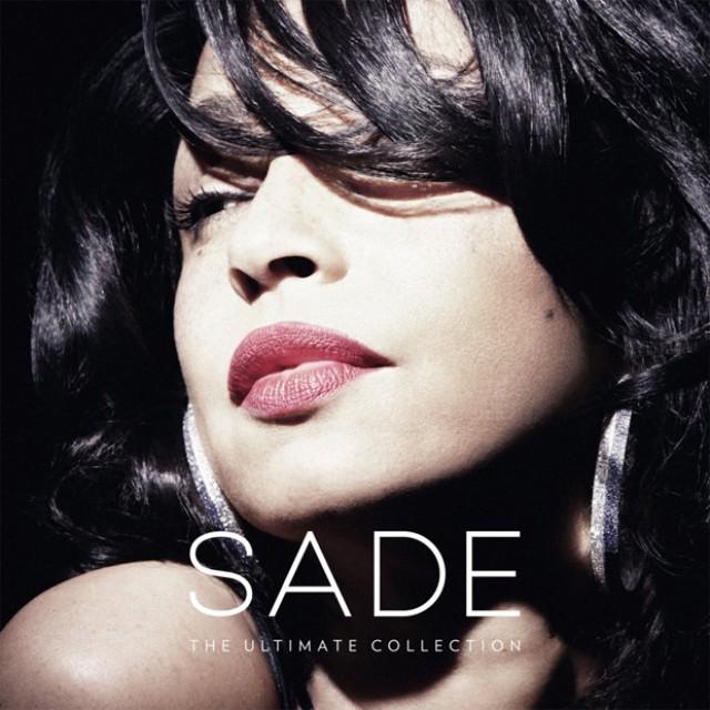sade-ultimate-collection-album-cover
