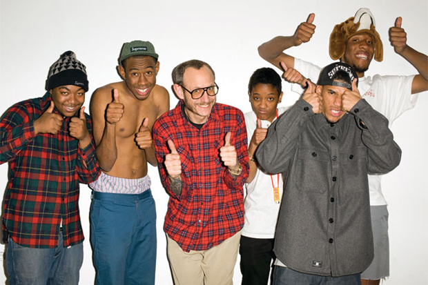 vice-magazine-what-makes-the-best-pet-featuring-odd-future-terry-richardson-0