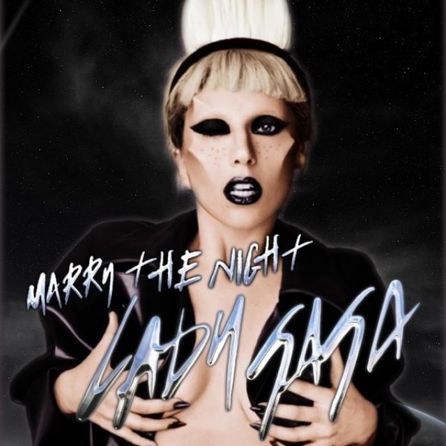 Lady+Gaga+-+Marry+The+Night