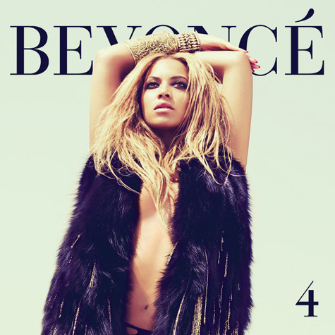 beyonce-4-cover