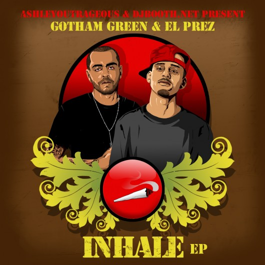 inhale-Cover-530x530