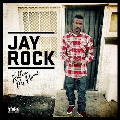jay-rock-follow-me-home
