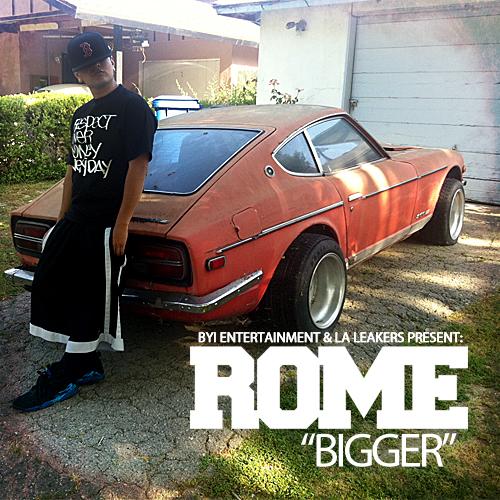 rome-bigger-cover