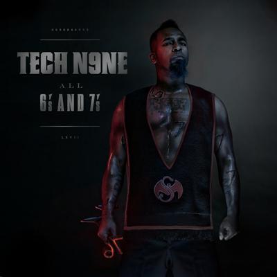 techn9ne-album-cover