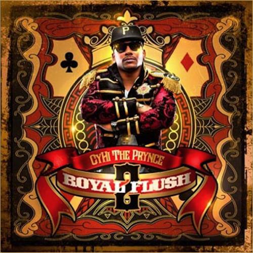 royalflush2