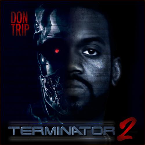 20110705-TERMINATOR