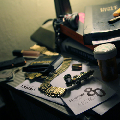 Section-80-Artwork1