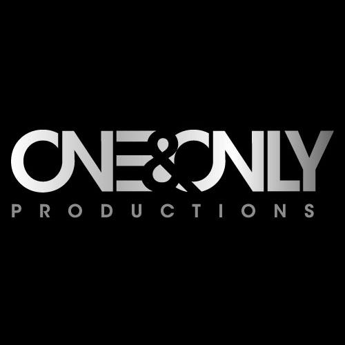 Video: The Electro Wars – One & Only Productions (Documentary)