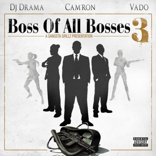 boss-of-all-bosses-3-cover