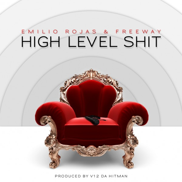 high_level_shit_cover_v4-600x600