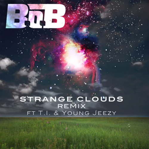 bob-young-jeezy-ti-strange-clouds-remix-e1326407571774