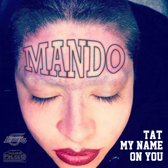 mando_facetattoo31