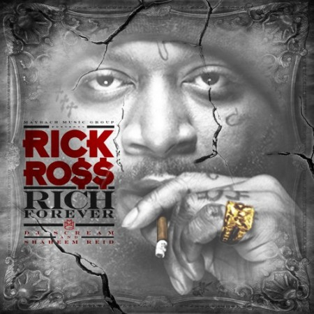 rick-ross-rich-forever-cover-450x450