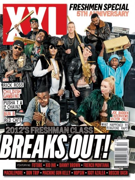 xxl-2012-freshmen-cover-450x601