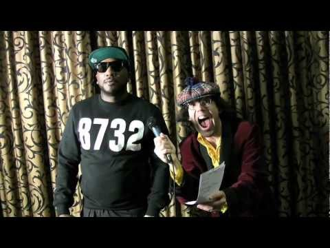 Video: Young Jeezy vs. Nardwuar