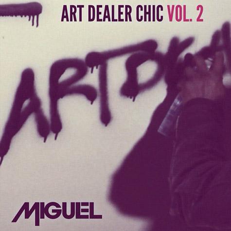 art-dealer-chic-vol-2