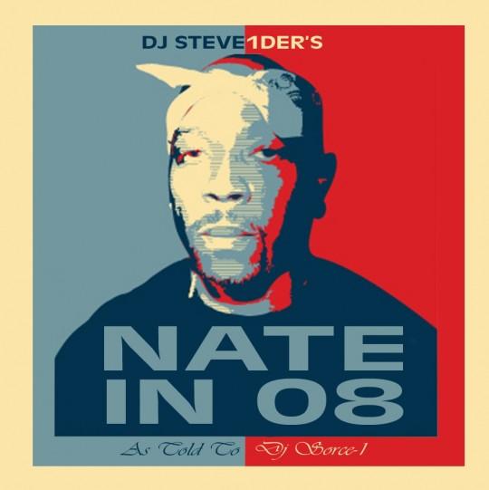Nate In 08
