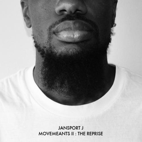 Movement II: The Reprise