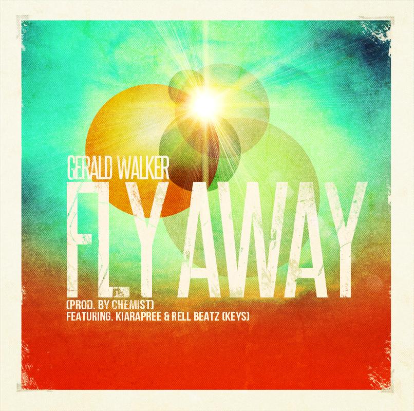 FlyAway2Art