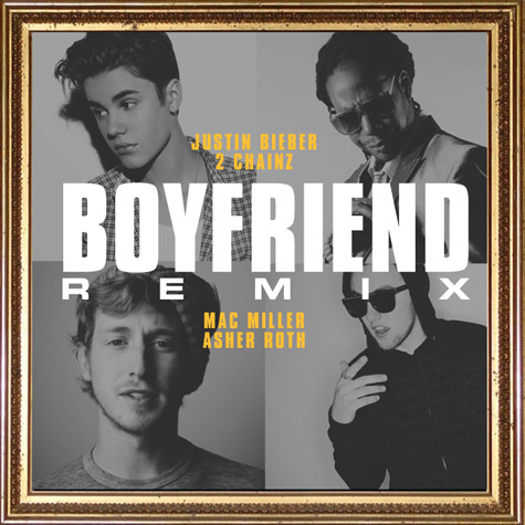 boyfriend-remix-cover