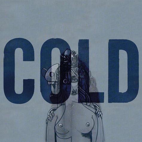 kanye-west-cold
