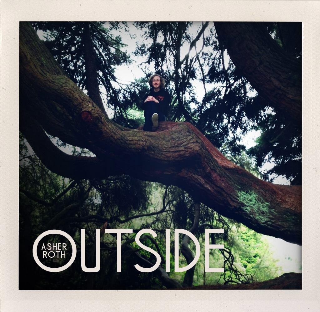 outside_asher