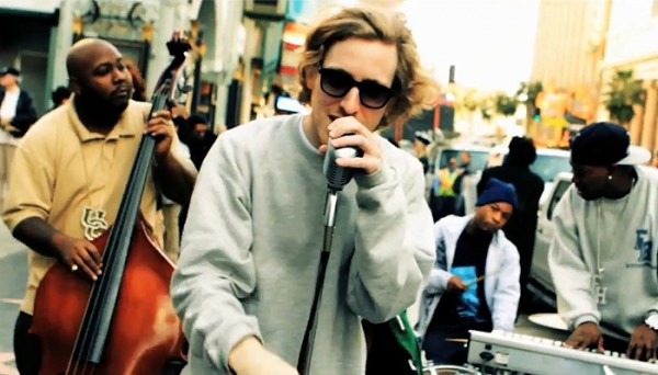 Video-Asher-Roth-Dope-Shit-600x342