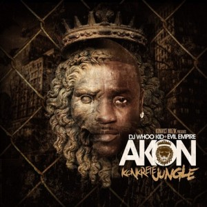 akon-konkrete-jungle-500x500