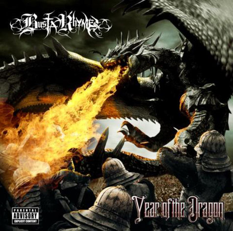 busta-year-of-the-dragon