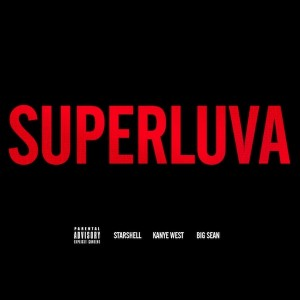 superluva
