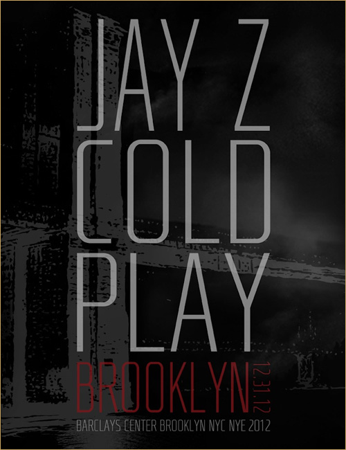 20121111-JAY-Z_COLDPLAY