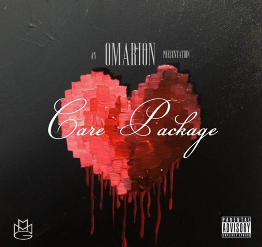 care-package-cover