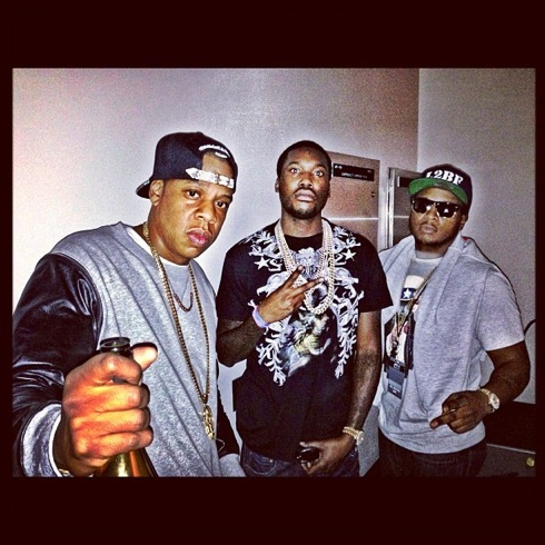 jay-z-meek-mill-instagram