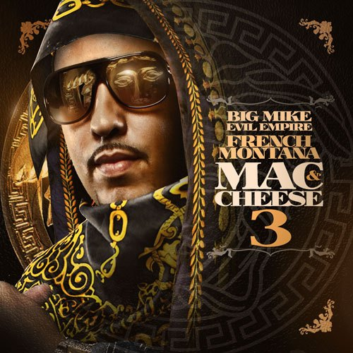 mac-cheese-3-cover