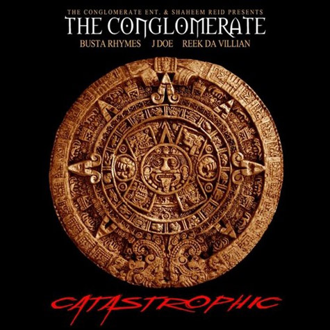 busta-catastrophic-cover
