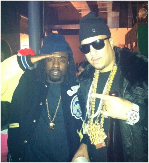 wale-french-montana
